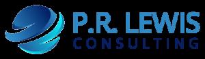 P.R. Lewis Consulting